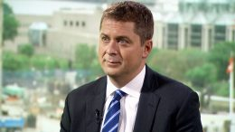 Scheer will put a price on carbon for large emitters but says 'it's not a tax' 1