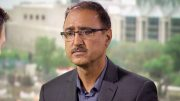 Sohi promises TMX pipeline will go ahead: 'This is in the public interest' 3
