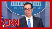 Steve Mnuchin details new sanctions on Iran 3