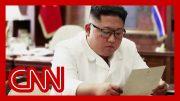 North Korea praises Trump's 'excellent' letter to Kim Jong Un 3