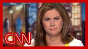 Erin Burnett: This is why US allies don't trust Mike Pompeo 5