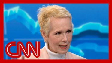 Trump accuser: I am so glad I am not his type 10