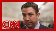 Prosecutors: Rep. Duncan Hunter used campaign money for affairs 3