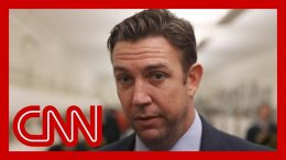 Prosecutors:  Rep. Duncan Hunter used campaign money for affairs 4