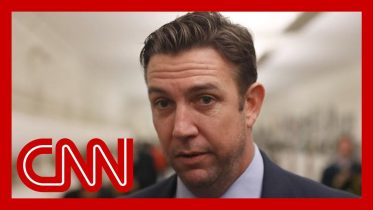 Prosecutors: Rep. Duncan Hunter used campaign money for affairs 10
