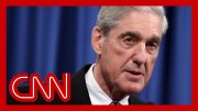 Mueller to testify publicly following a subpoena 2