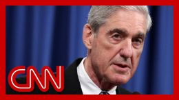 Mueller to testify publicly following a subpoena 5