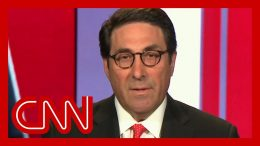 Trump's attorney says there are no plans to block Mueller's testimony 9