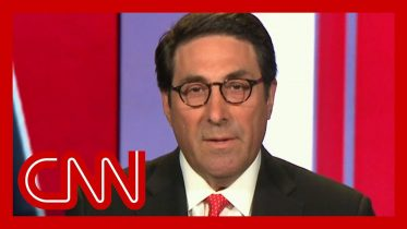 Trump's attorney says there are no plans to block Mueller's testimony 10