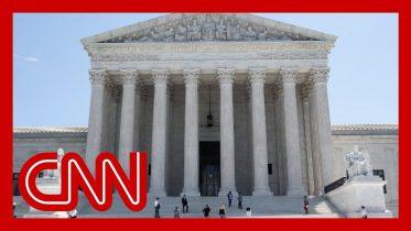 Supreme Court blocks census citizenship question for now 10