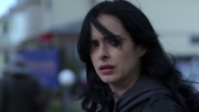 Jessica Jones offers an effective, unexpected meditation on grief - The A.V. Club 3