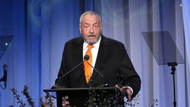 Dick Wolf wants to do the first cross-network crossover, even though its definitely been done before - The A.V. Club 14