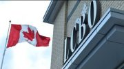 The LCBO is warning customers about province-wide shortages. Here's what you need to know. 4