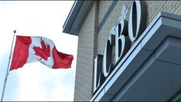 The LCBO is warning customers about province-wide shortages. Here's what you need to know. 6