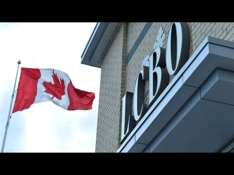 The LCBO is warning customers about province-wide shortages. Here's what you need to know. 1