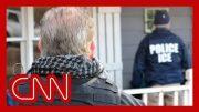 NYT: ICE raids on undocumented immigrants set to begin 3