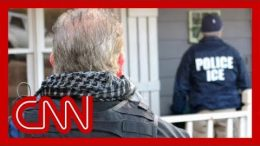NYT: ICE raids on undocumented immigrants set to begin 8