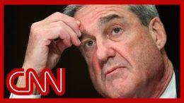Robert Mueller's full testimony to House Judiciary committee 3