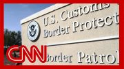 Report of cruel and lewd posts in border agent Facebook group sparks investigation 4