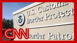 Report of cruel and lewd posts in border agent Facebook group sparks investigation 5
