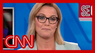 SE Cupp: This has reached embarrassing new lows 7