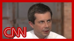 Buttigieg says he isn't interested in winning without the black vote 4