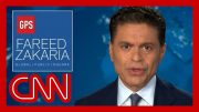 Fareed Zakaria outlines 'incoherence' of Trump strategy on Iran 5