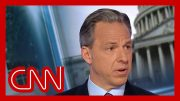 Tapper finds historical use of Trump's phrase 4