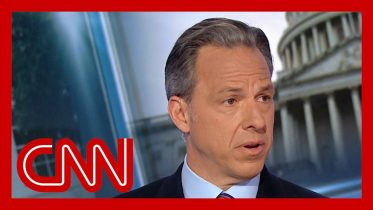 Tapper finds historical use of Trump's phrase 6