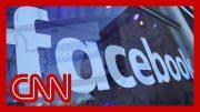 Border Patrol agents under fire for disturbing Facebook posts 3