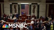 House Votes To Table Trump Impeachment | Hardball | MSNBC 4