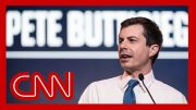 Pete Buttigieg raises $24.8 million in second quarter of 2019 4