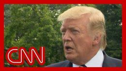 Fact-checking Trump's false accusations against 2 congresswomen 8