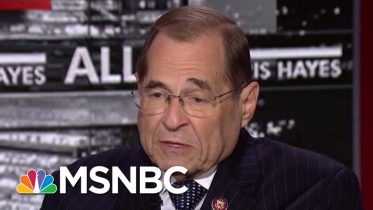 Dems Plan To Press Mueller On Evidence Of Trump's Alleged Crimes | The Beat With Ari Melber | MSNBC 6