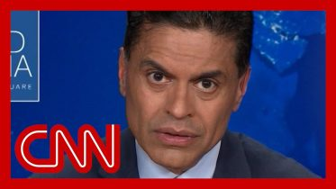 Zakaria: America's defense budget is out of control 3