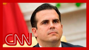 Puerto Rico governor says he won't seek reelection 2