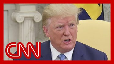 Trump: US is 'ready for the absolute worst' with Iran 6