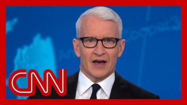 Anderson Cooper takes apart Trump's lies about Mueller 6