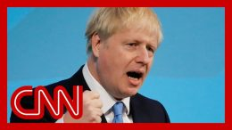 Boris Johnson wins vote, expected to be UK prime minister 4