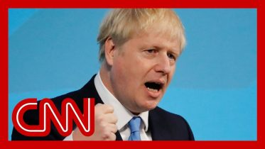 Boris Johnson wins vote, expected to be UK prime minister 6