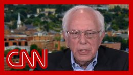 Bernie Sanders to travel to Canada with diabetes patients for affordable insulin 2