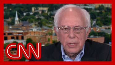 Bernie Sanders to travel to Canada with diabetes patients for affordable insulin 6