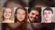 B.C. RCMP provide update on murdered tourists, missing teens 3