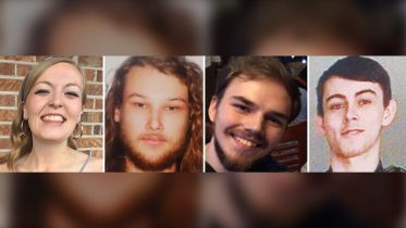 B.C. RCMP provide update on murdered tourists, missing teens 6