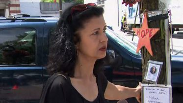 "Danforth shooting victim pays tribute to one of the victims: ""She struggled bravely"" 5"