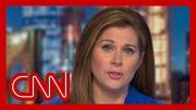 Erin Burnett: Russia investigation was no witch hunt 5
