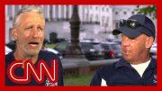 Jon Stewart calls Rand Paul 'scallywag' and 'ragamuffin' 2