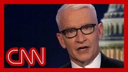 Anderson Cooper debunks GOP's talking points on Mueller report 4