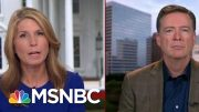 'If This Were A Case Other Than The President, They'd Already Have Been Indicted' | Deadline | MSNBC 3