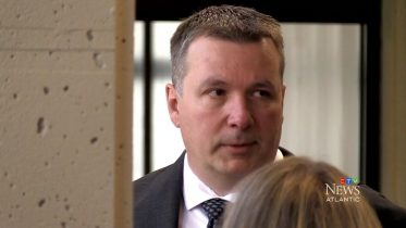 Ex-RCMP officer gets 10-year jail sentence for stealing, trafficking cocaine 10